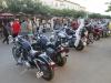 25_brescoudos_bike_week_valras_2
