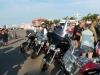 25_brescoudos_bike_week_valras_20