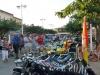 25_brescoudos_bike_week_valras_22