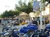 25_brescoudos_bike_week_valras_23