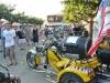 25_brescoudos_bike_week_valras_24