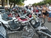25_brescoudos_bike_week_valras_25