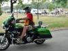 25_brescoudos_bike_week_lignan_sur_orb_10