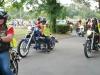 25_brescoudos_bike_week_lignan_sur_orb_11