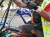 25_brescoudos_bike_week_lignan_sur_orb_12