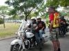 25_brescoudos_bike_week_lignan_sur_orb_13
