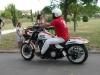 25_brescoudos_bike_week_lignan_sur_orb_14