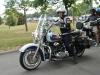 25_brescoudos_bike_week_lignan_sur_orb_15