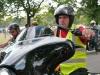 25_brescoudos_bike_week_lignan_sur_orb_17
