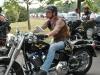 25_brescoudos_bike_week_lignan_sur_orb_18