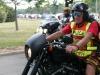 25_brescoudos_bike_week_lignan_sur_orb_19