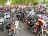 25_brescoudos_bike_week_lignan_sur_orb_2