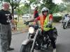 25_brescoudos_bike_week_lignan_sur_orb_23