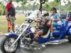 25_brescoudos_bike_week_lignan_sur_orb_25