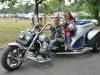 25_brescoudos_bike_week_lignan_sur_orb_26