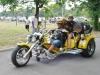 25_brescoudos_bike_week_lignan_sur_orb_28