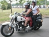 25_brescoudos_bike_week_lignan_sur_orb_30