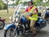 25_brescoudos_bike_week_lignan_sur_orb_31