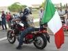25_brescoudos_bike_week_lignan_sur_orb_32