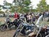 25_brescoudos_bike_week_lignan_sur_orb_36