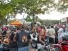 25_brescoudos_bike_week_lignan_sur_orb_37