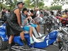 25_brescoudos_bike_week_lignan_sur_orb_39