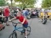 25_brescoudos_bike_week_lignan_sur_orb_41