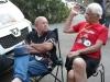 25_brescoudos_bike_week_lignan_sur_orb_46