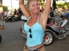 25_brescoudos_bike_week_lignan_sur_orb_49