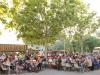 25_brescoudos_bike_week_lignan_sur_orb_5