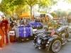 25_brescoudos_bike_week_lignan_sur_orb_6