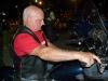 25_brescoudos_bike_week_lignan_sur_orb_60