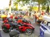 25_brescoudos_bike_week_lignan_sur_orb_7