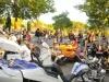 25_brescoudos_bike_week_lignan_sur_orb_8