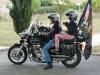 25_brescoudos_bike_week_lignan_sur_orb_9