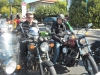 25_brescoudos_bike_week_montpellier_10