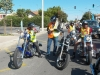 25_brescoudos_bike_week_montpellier_11