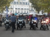25_brescoudos_bike_week_montpellier_12