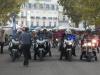 25_brescoudos_bike_week_montpellier_12