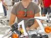 25_brescoudos_bike_week_montpellier_14