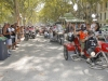 25_brescoudos_bike_week_montpellier_15