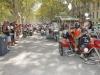 25_brescoudos_bike_week_montpellier_15