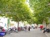 25_brescoudos_bike_week_montpellier_16