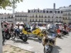 25_brescoudos_bike_week_montpellier_19