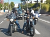25_brescoudos_bike_week_montpellier_2
