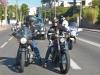 25_brescoudos_bike_week_montpellier_2