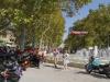 25_brescoudos_bike_week_montpellier_20