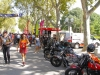 25_brescoudos_bike_week_montpellier_22