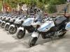 25_brescoudos_bike_week_montpellier_33