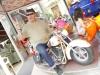 25_brescoudos_bike_week_montpellier_34